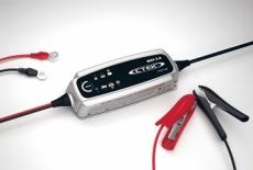 Carica batteria CTEK MXS 3.6